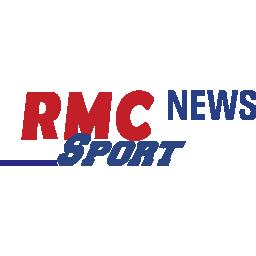 RMCSportNews.fr