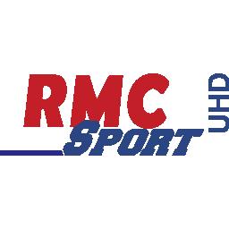 RMCSportUHD.fr