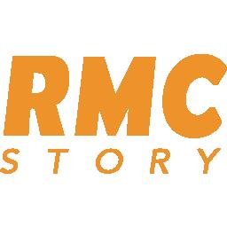 RMCStory.fr