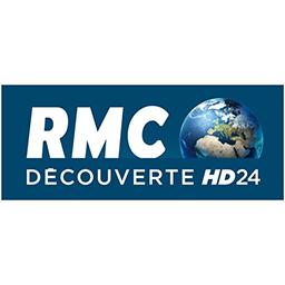 RMCdecouverte.fr