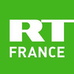 RTFrance.fr