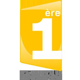 Reunion.fr