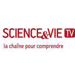ScienceAndVie.fr