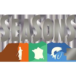 SeasonsPlus.fr