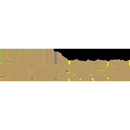 StingrayClassica.fr