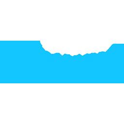 StingrayIconcerts.fr