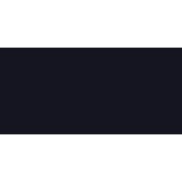 TCM.fr