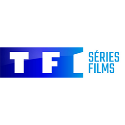 TF1SeriesFilms.fr