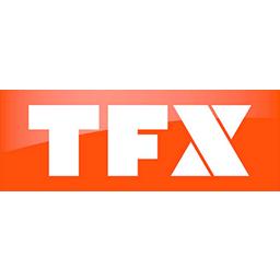 TFX.fr