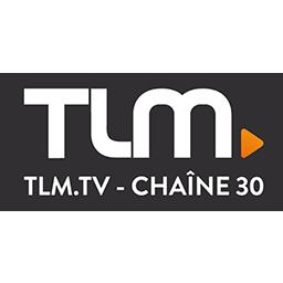 TLM.fr