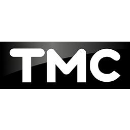 TMC.fr