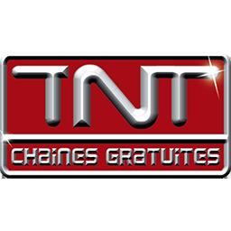 TNTIledeFrance.fr