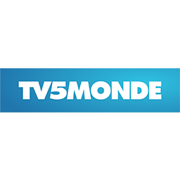TV5MondeAfrique.fr