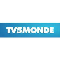 TV5MondeAsia.fr
