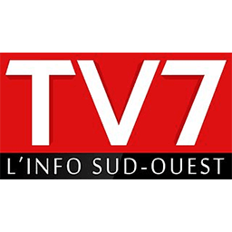 TV7Bordeaux.fr