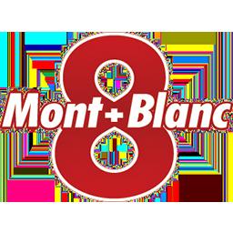 TV8MontBlanc.fr