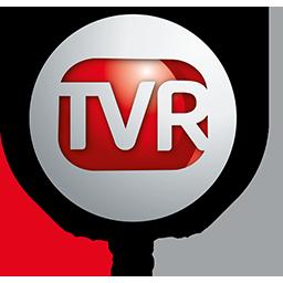 TVRRennes35Bretagne.fr