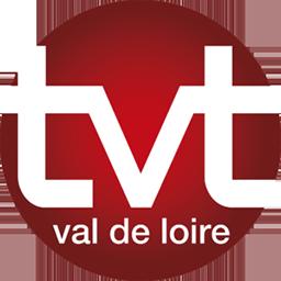 TVTours.fr