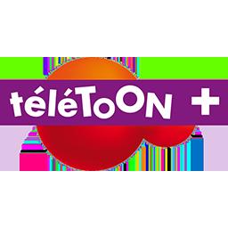 TeleToonPlus.fr