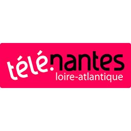 Telenantes.fr