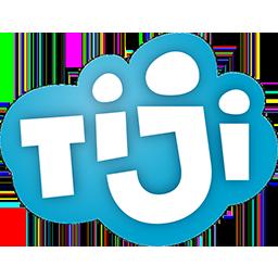 Tiji.fr