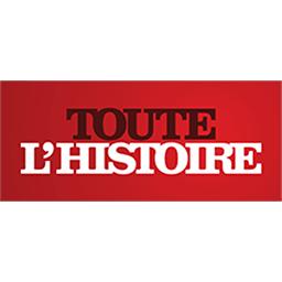 TouteHistoire.fr