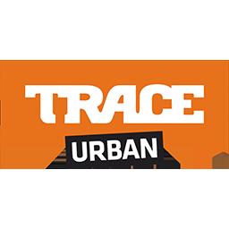 TraceUrban.fr