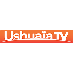 UshuaiaTV.fr