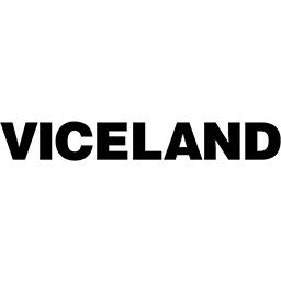 Viceland.fr
