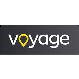 Voyage.fr