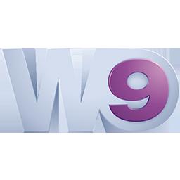W9.fr