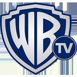 WarnerTV.fr
