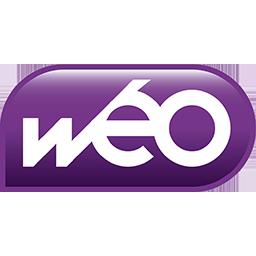 Weo.fr