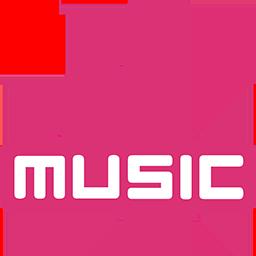 4Music.uk