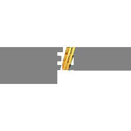 5Select.uk