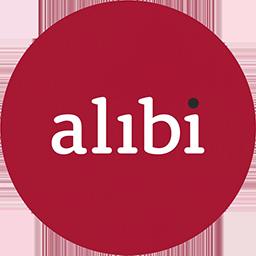 Alibi.uk