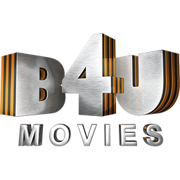 B4UMovies.uk