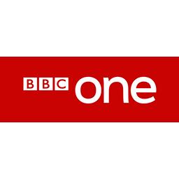 BBC1.uk