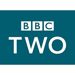 BBC2.uk