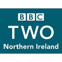 BBC2NI.uk