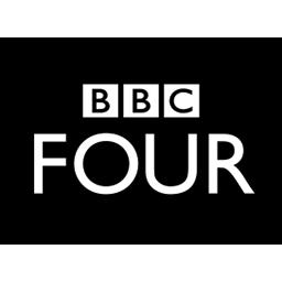 BBC4.uk
