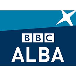 BBCAlba.uk