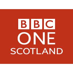 BBCOneScotland.uk