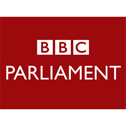 BBCParliament.uk