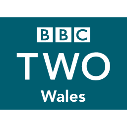 BBCTwoWales.uk