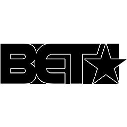 BET.uk