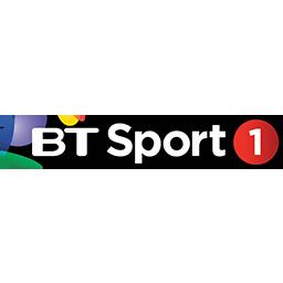 BTSport1.uk