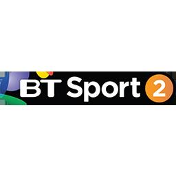 BTSport2.uk