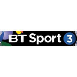 BTSport3.uk