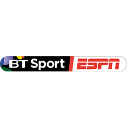BTSportESPN.uk